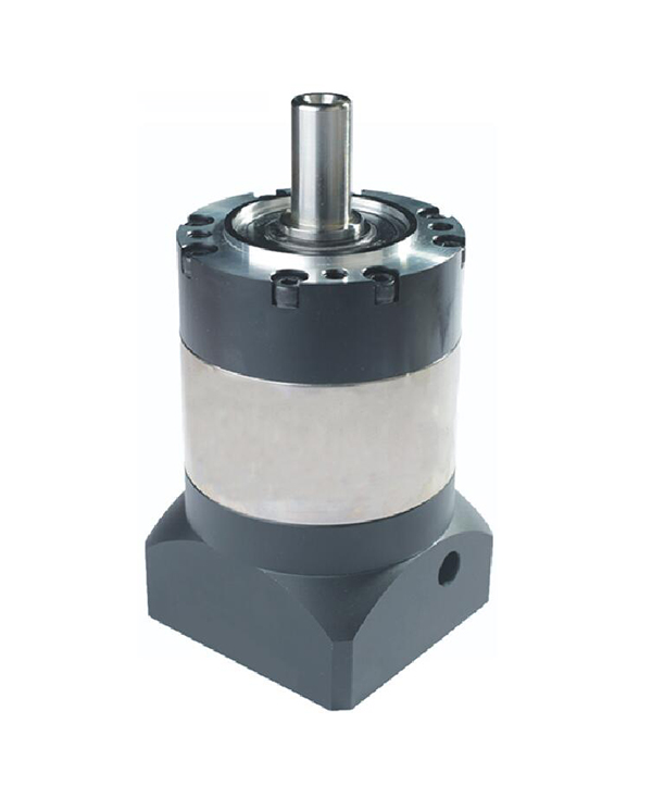 Standard HREQ series planetary reducer