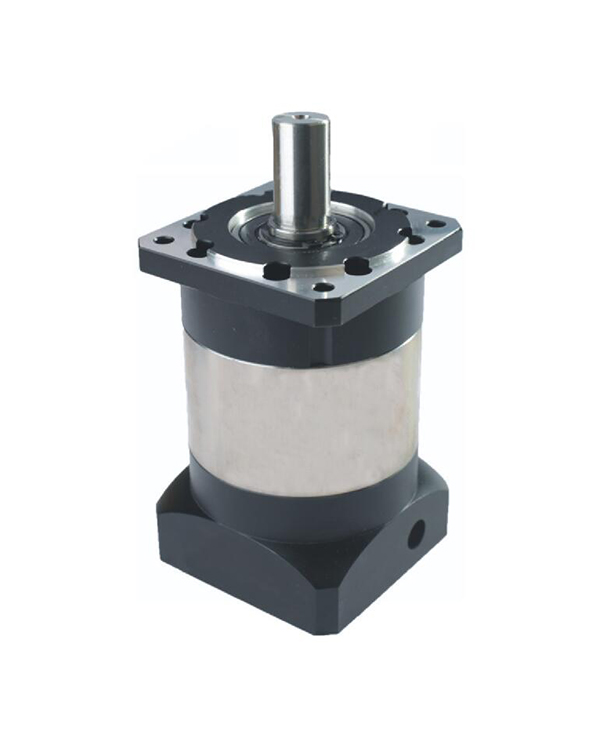 Standard HRET series planetary reducer