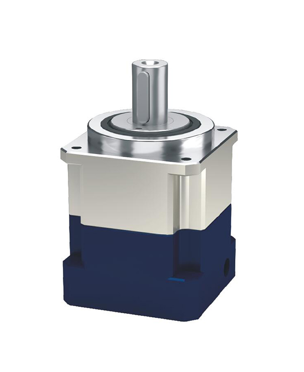 Standard helical tooth HXFT series planetary reducer